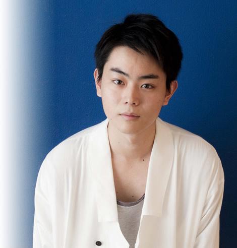 無題1.png 共喰い 映画 キャスト 動画 あらすじ 田中 人間の性と暴力を描く芥川賞受賞作が